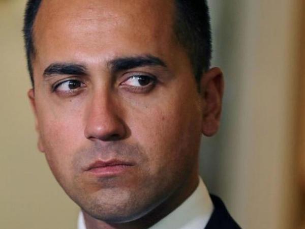 """İtaliyalı nazir: """"Fransa Afrika ölkələri hesabına dövlət borcunu ödəyir"""""""