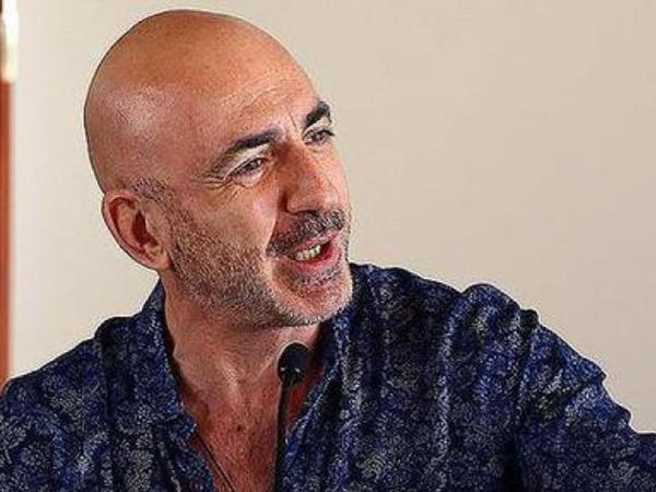 """San-Marinonu """"Eurovision 2019""""da türk müğənni təmsil edəcək"""