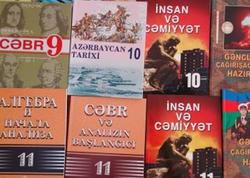 """Nazir müavini: """"Bəzən yazırlar ki, Təhsil Nazirliyi hara baxır, amma günah..."""""""