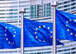 Avropa İttifaqı Avstriyaya qarşı araşdırmalara başlayıb