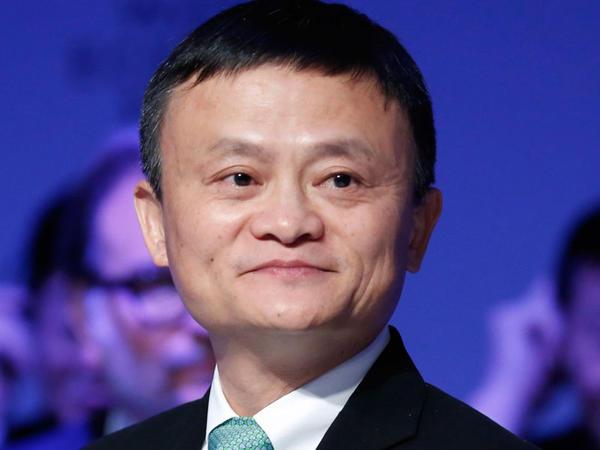 """""""Alibaba""""nın rəhbəri sentyabrda vəzifəsindən ayrılacaq"""