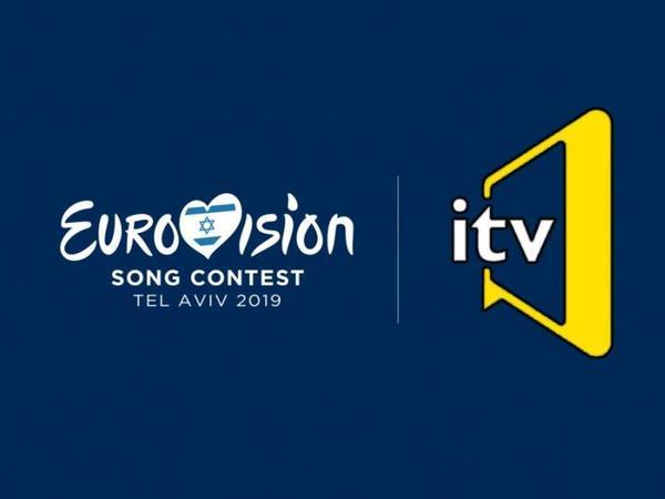 """İTV """"Eurovision-2019"""" üçün mahnı qəbulunu elan edir"""