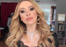 """Hadisə 10 milyonluq ev üçün """"əl-ayağa düşdü"""""""