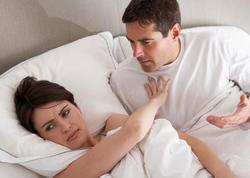 Seks həyatınızı məhv edən 4 ərzaq