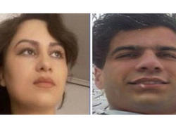 İRANDA ŞOK: Deputatın zorladığı qızın dosyesini araşdıran vəkil yoxa çıxdı