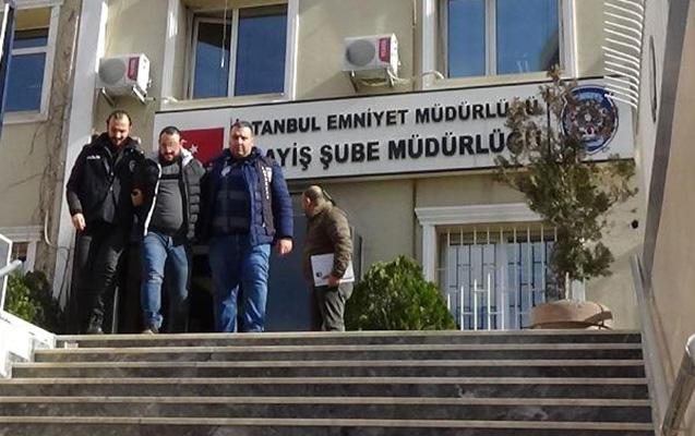 Türkiyədə 2 azərbaycanlı ailənin qan davası - 5 nəfər öldürüldü - FOTO