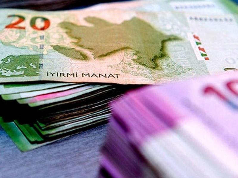Mərkəzi Bank: Kommersiya banklarına daxil olan nağd pul nişanları təkrar tədavülə buraxılmayacaq
