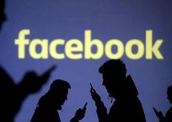 """Facebook-da yeni qalmaqal: <span class=""""color_red"""">yeniyetmələr də izlənilib - FOTO</span>"""