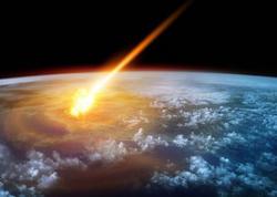 "Kuba səmasında meteorit partladı - <span class=""color_red"">VİDEO - FOTO</span>"