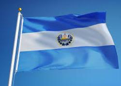 Salvadorda prezident seçkiləri keçiriləcək