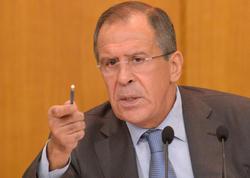 Rusiya Qırğız Respublikasında daha bir hərbi baza yarada bilər