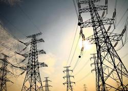 Bakının bu rayonunda elektrik enerjisi şəbəkəsi yenidən qurulacaq