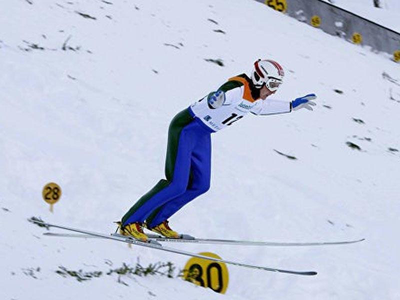 Dördqat olimpiya çempionu vəfat etdi