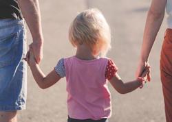 Yayda uşaqlar arasında geniş yayılan allergik xəstəliklər