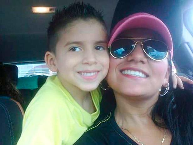 Kirayə pulunu verə bilməyən ana 10 yaşlı oğluyla birlikdə intihar etdi - VİDEO - FOTO