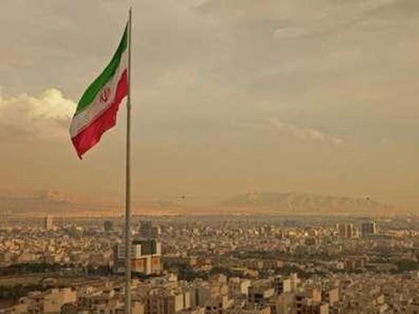 """İran XİN: """"ABŞ-ın Avropanı nüvə sazişini pozmağa dair çağırışları cəfəngiyyatdır"""""""