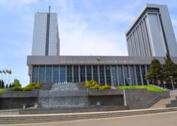 Milli Məclisin iki komitəsinin səlahiyyətlərinə dəyişiklik edilir