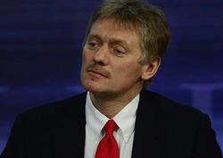 """OPEC+ ölkələrinin """"Alyans""""ı yaradıla bilər - <span class=""""color_red"""">Dmitri Peskov</span>"""