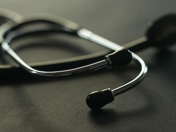 """Ağıllı"" stetoskop hazırlandı - VİDEO"