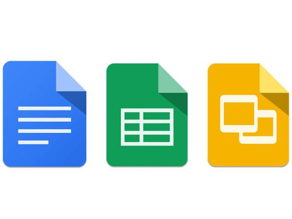 Google Docs APİ təqdim olundu - VİDEO