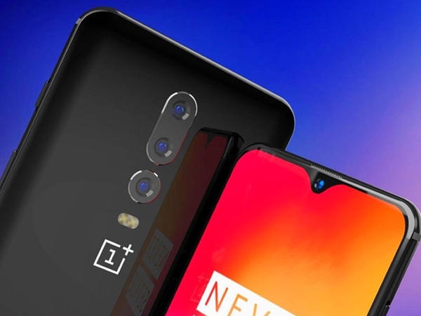 OnePlus ilk 5G smartfonunu sərgiləyəcək