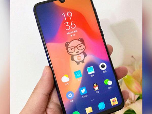 Xiaomi Mi 9 nə vaxt təqdim ediləcək?