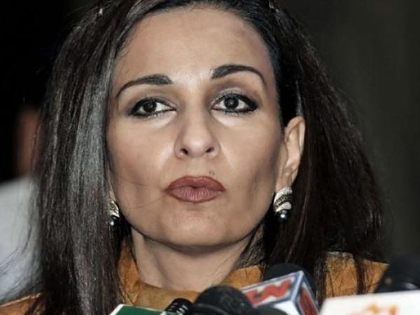 Pakistan Hindistanın Baş nazirinin ittihamlarını əsassız adlandırıb