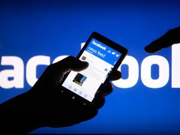 """""""Facebook""""u milyardlarla dollar cərimə gözləyir - <span class=""""color_red"""">İş məhkəməyə gedə bilər</span>"""