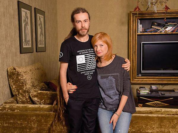 Məşhur rusiyalı reperin anası onun ölüm səbəbini açıqladı