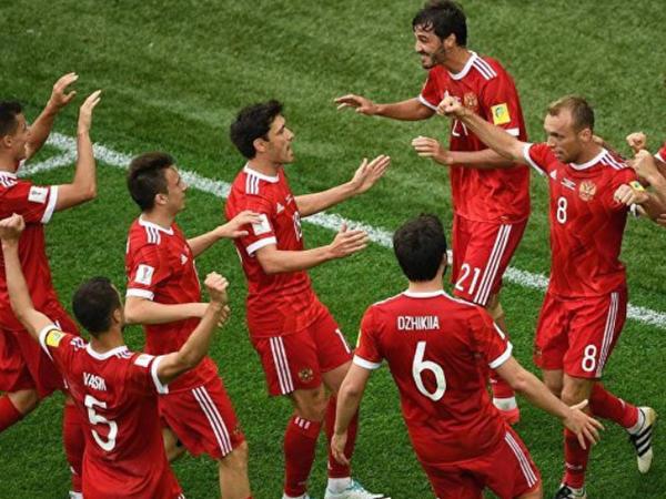 Belaruslu futbolçular Rusiyada legioner sayılmayacaqlar