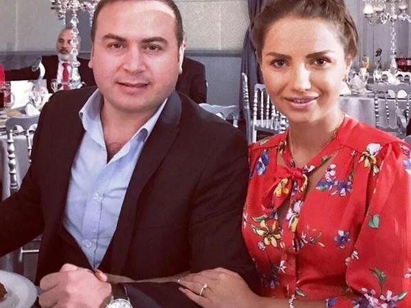 """""""Kişinin dediklərinə etiraz edəndə ailə uçuruma doğru gedir"""""""