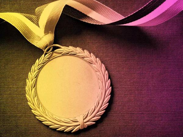 Azərbaycanda daha bir medal təsis edilir