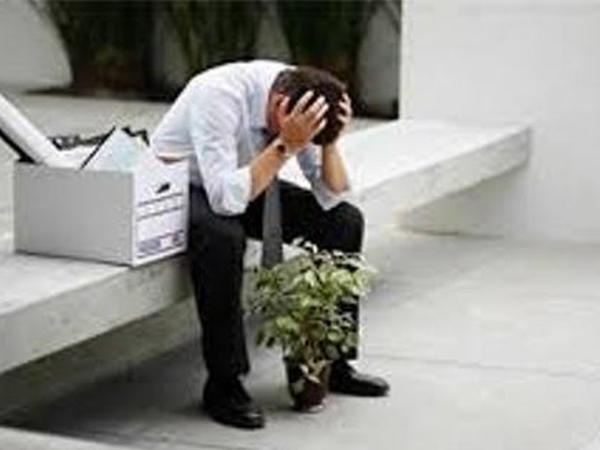 Bakıda işsiz statusu verilmiş şəxslərin sayı açıqlandı