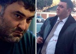 """Məktəb direktorunu döyən """"Drakon""""a cinayət işi açıldı"""