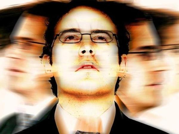 """Şizofreniyası olan xərçəng xəstəsinə sümük iliyi köçürülür. <span class=""""color_red"""">Həm xərçəng, həm də şizofreniya yoxa çıxır</span>"""