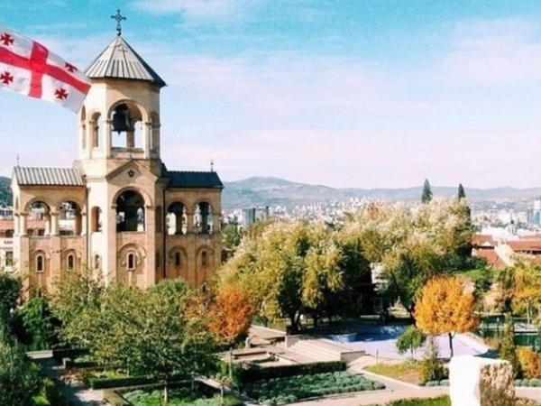 Ötən ay 124 Azərbaycan vətəndaşı Gürcüstana buraxılmayıb