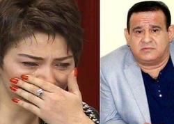 """Tacir Fədayə Laçından ayrılmağının səbəbini açıqladı - """"O pis vərdişin yolçusu..."""""""