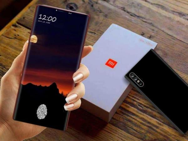 Xiaomi Mi9 ilə çəkilən ilk fotolar yayımlandı - FOTO