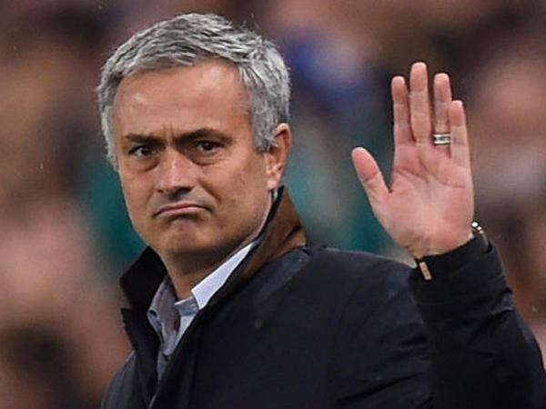 Mourinyo yeni macəra axtarışında