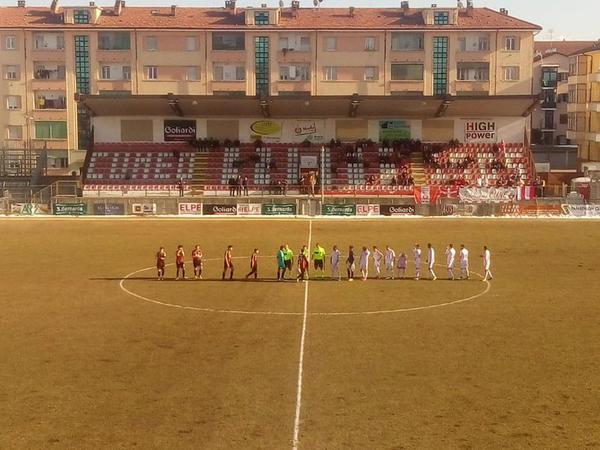 "İtaliya çempionatında 20:0 hesablı oyun - <span class=""color_red"">VİDEO</span>"