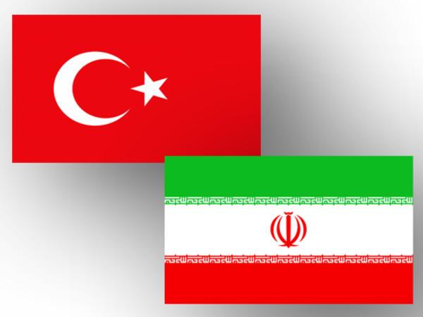 Türkiyə və İran arasında yeni nəzarət-buraxılış məntəqəsi açılıb