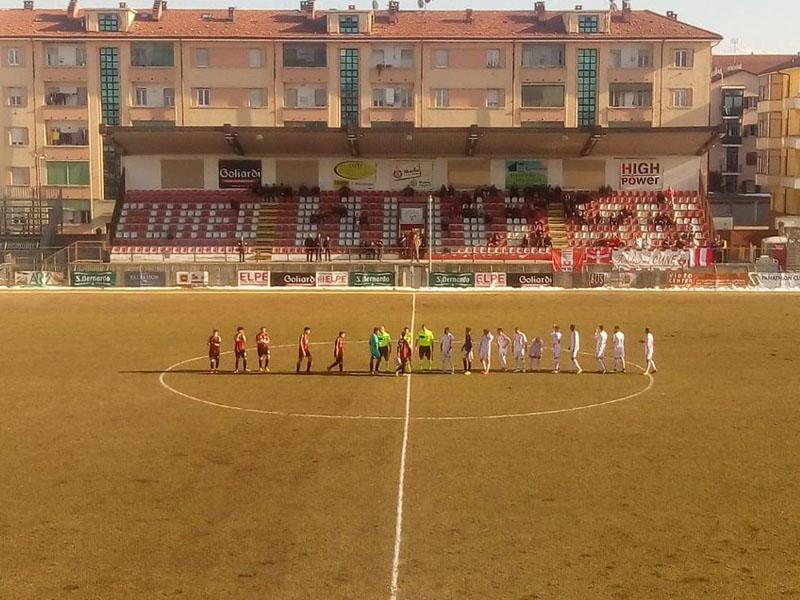 Ölkə çempionatında 20:0 hesablı oyun qeydə alındı