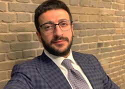 """Abbas Bağırov ona """"pul atan"""" köməkçisini bağışladı"""