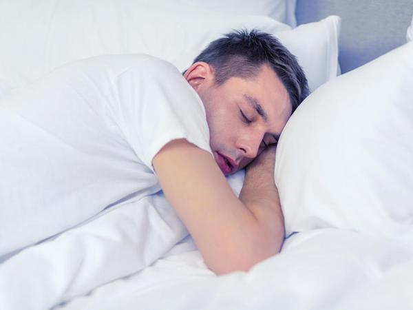 Günün hansısa vaxtlarında yatmaq haramdırmı?