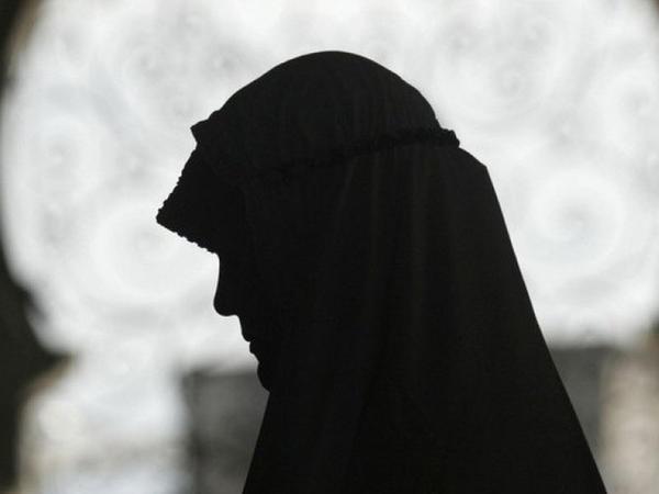Ərin haqsızlıqlarına, nöqsanlarına dözən qadına mükafat varmı?