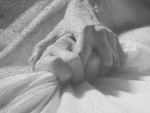 """""""Çılpaqlığın məni heyran edir"""" - ABŞ prezidentinin intim məktubları ələ keçib - FOTO"""
