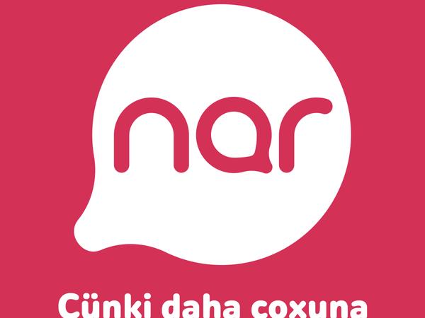 """""""Nar"""" sosial şəbəkələrdən abunəçilərinə operativ müştəri xidmətləri göstərir"""
