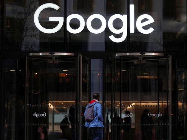 İnternet nəhəngləri üçün yeni vergi siyasəti hazırlanır