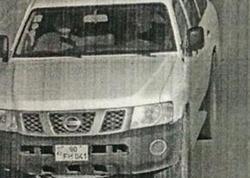 Polisdən şok məktub: 4 il əvvəl ölən adamın adına radar cəriməsi gəldi - FOTO