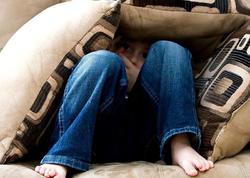Diqqət: Uşaqlara sakitləşdirici dərmanlar verməyin!